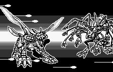 File:MetalGarurumon.jpg