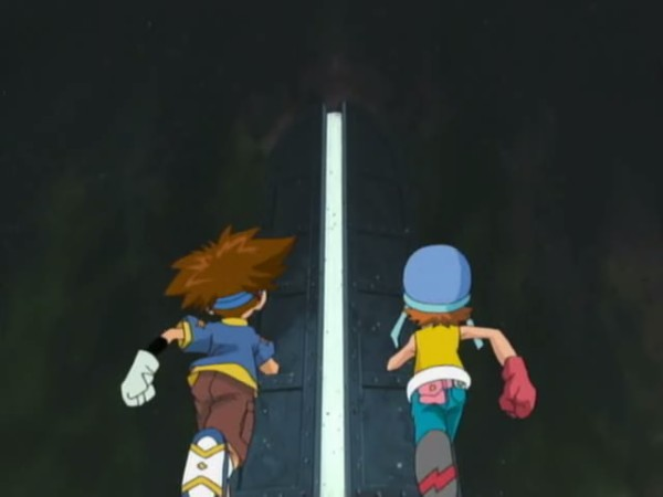 File:Adventure Epi27-6.jpg