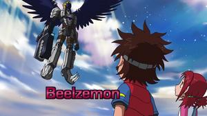 6-15 Analyzer-EN Beelzemon