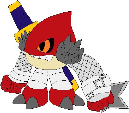 File:Rumble Ninjamon.png
