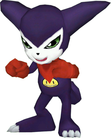 File:Impmon dm.png