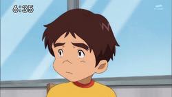 6-66 Masaru