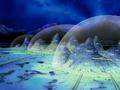 4-39 Moon Base.png