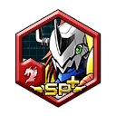 File:WarGreymon 5-548 I (DCr).png