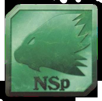 File:NSp Emblem.png