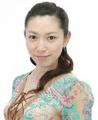 Houko Kuwashima.png