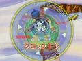 DigiAnalyserTamers-Clockmon.png