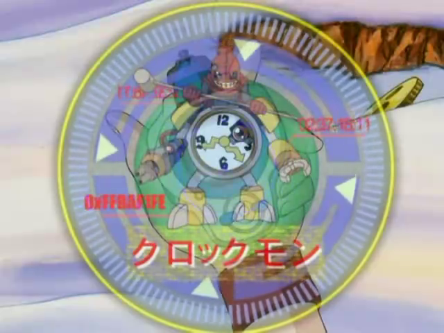 File:DigiAnalyserTamers-Clockmon.png
