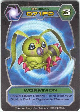 File:Wormmon DT-34 (DT).jpg