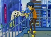 Tamers Ep11-2