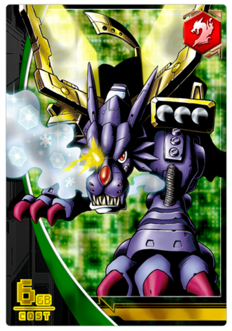 File:MetalGarurumon 1-025 (DCr).png