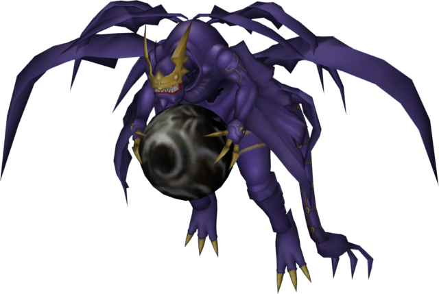 File:Lucemon Shadowlord Mode dm.png