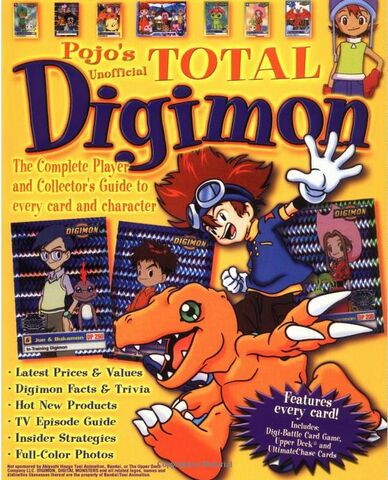 File:Total Digimon.jpg