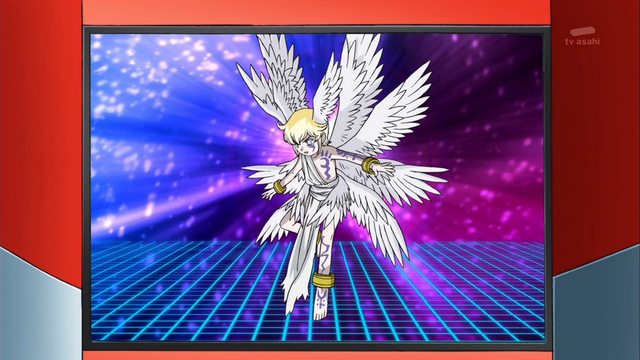 File:DataCollection-Lucemon.png