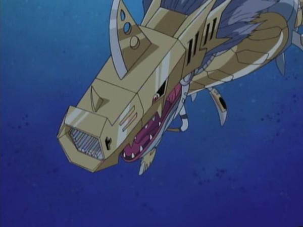 File:List of Digimon Adventure episodes 42.jpg