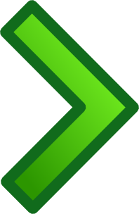 File:Arrow R.png