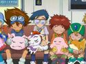 List of Digimon Adventure episodes 30