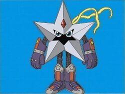DigiAnalyser02-Starmon