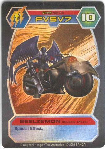File:Beelzemon (Bluster Mode) DT-114 (DT).jpg