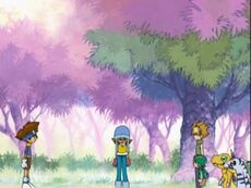 List of Digimon Adventure episodes 26