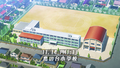 8-07 Takanodai Elementary School.png