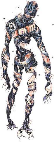 File:Eater (Humanoid Mode) b.jpg