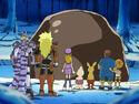 List of Digimon Frontier episodes 14.jpg