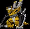 WarGrowlmon (Yellow) dwds.png