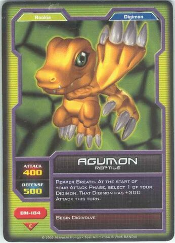 File:Agumon DM-184 (DC).jpg
