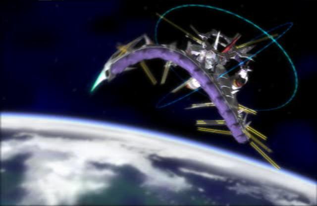 File:Galacticmon 2 dw3.png