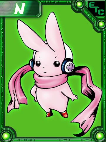 File:Cutemon 1424 (DCo).jpg