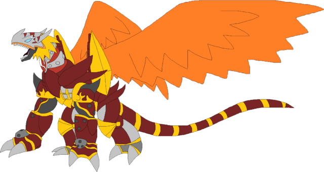 File:AncientGreymon (DC).png