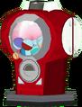 Capsule Machine 1 dm.png