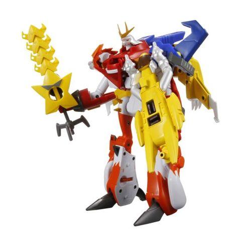 File:Shoutmon X5 toy.jpg