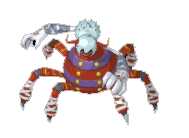 File:Arachnemon.png
