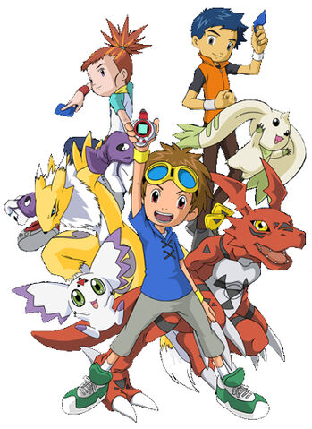 File:DigimonBattlepic01.jpg