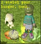 File:Burgertheft.png