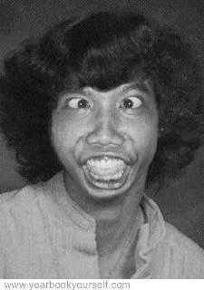 File:Indonesian Idih 2-1-.jpg
