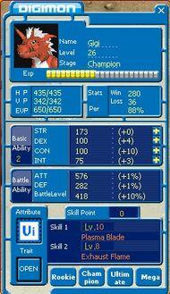 Digimonstatwindow