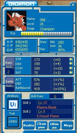 File:Digimonstatwindow.jpg