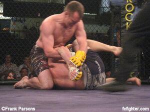Phoenix-062108-Grant finishes Reiner with kimura