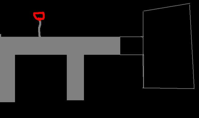 File:Humanity Gun VR-11 Prototype.png