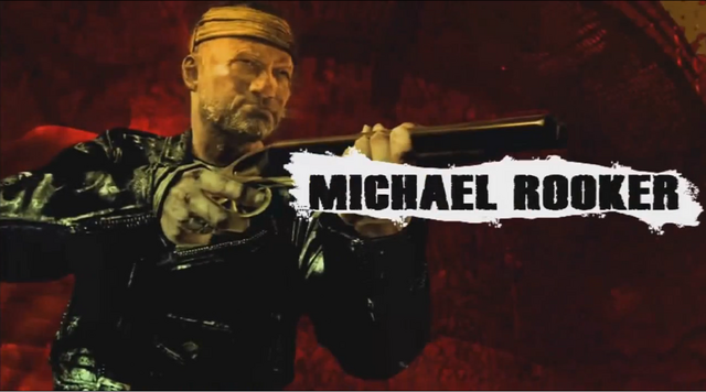 File:Michael Rooker red.png