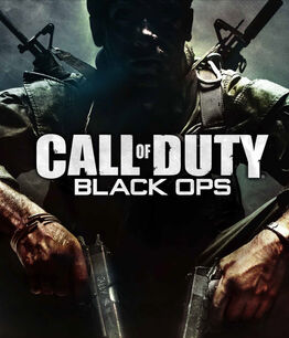 Call-of-duty-black-ops-zombie-mode-returns
