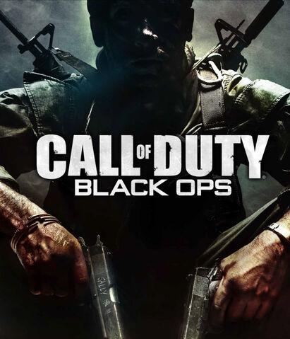 File:Call-of-duty-black-ops-zombie-mode-returns.jpg
