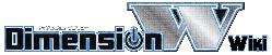 Dimension W Wiki