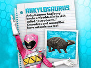 Power-rangers-dino-charge-dino-facts-image-03