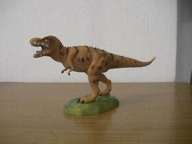 Tirannosauro Geoworld