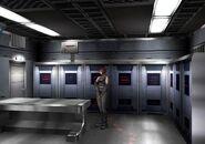 Large Size Elevator Control Room (12)