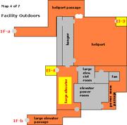 Facility Outdoors